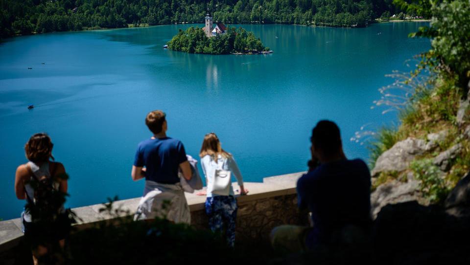 Kakšna bo Slovenija 2030