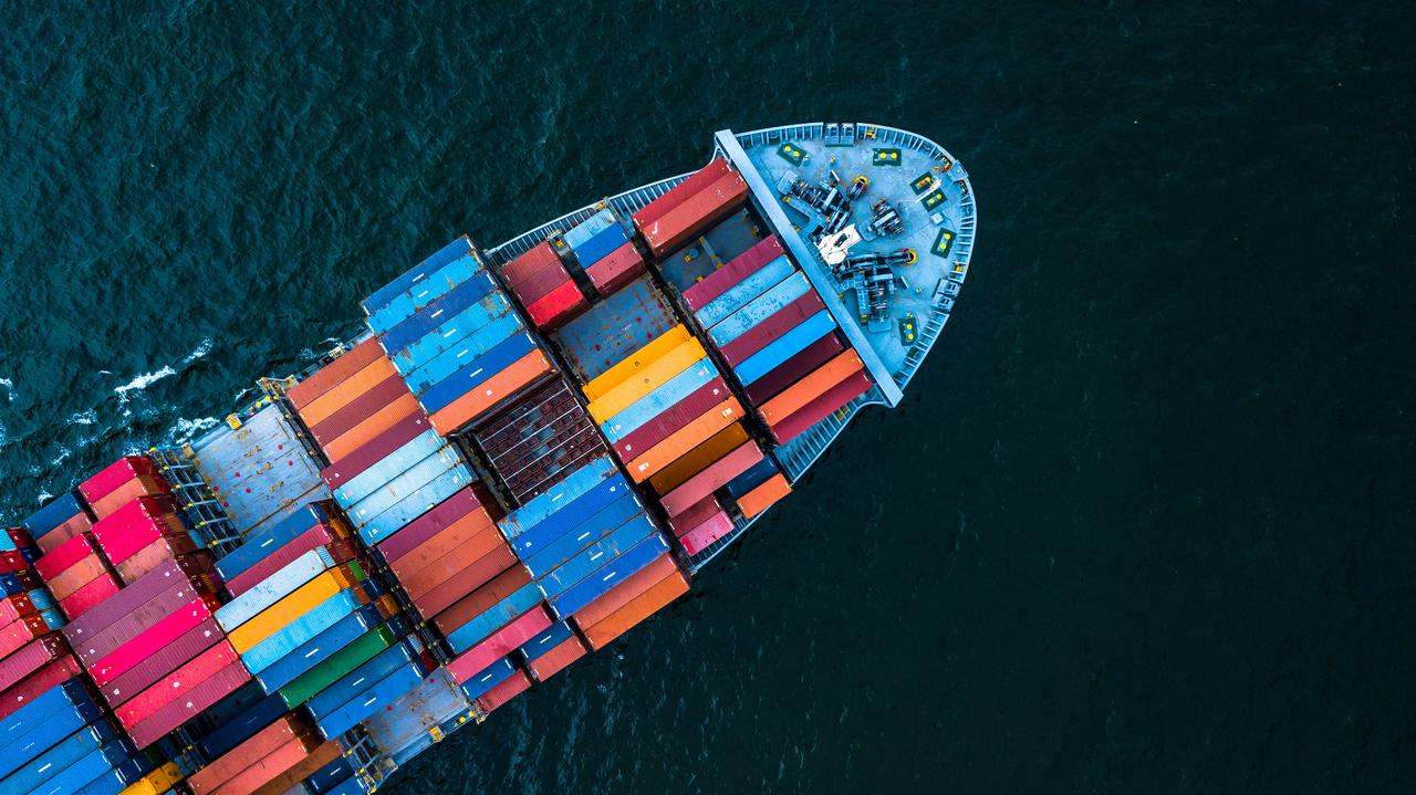 Bo tehnologija spremenila izvoz?