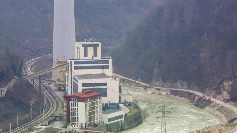 Likvidacijo Termoelektrarne Trbovlje bodo ustavili