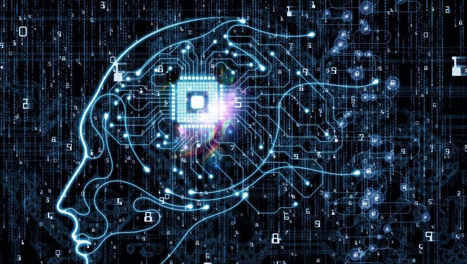 Umetna inteligenca v letu 2019: ljudje bomo še vedno delali, vendar...