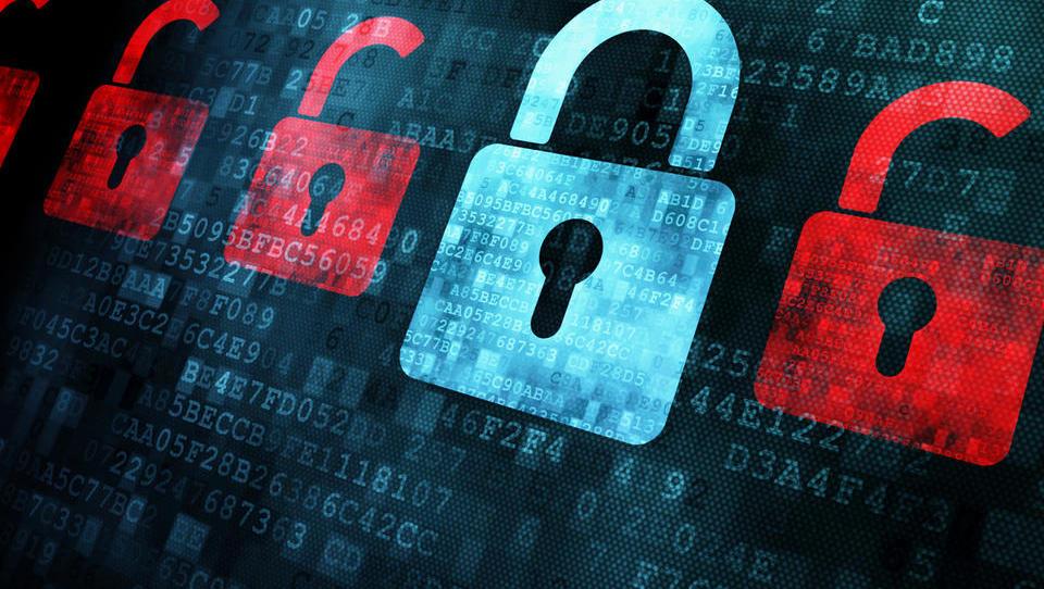 GDPR: ne, molk ni privolitev v zbiranje osebnih podatkov