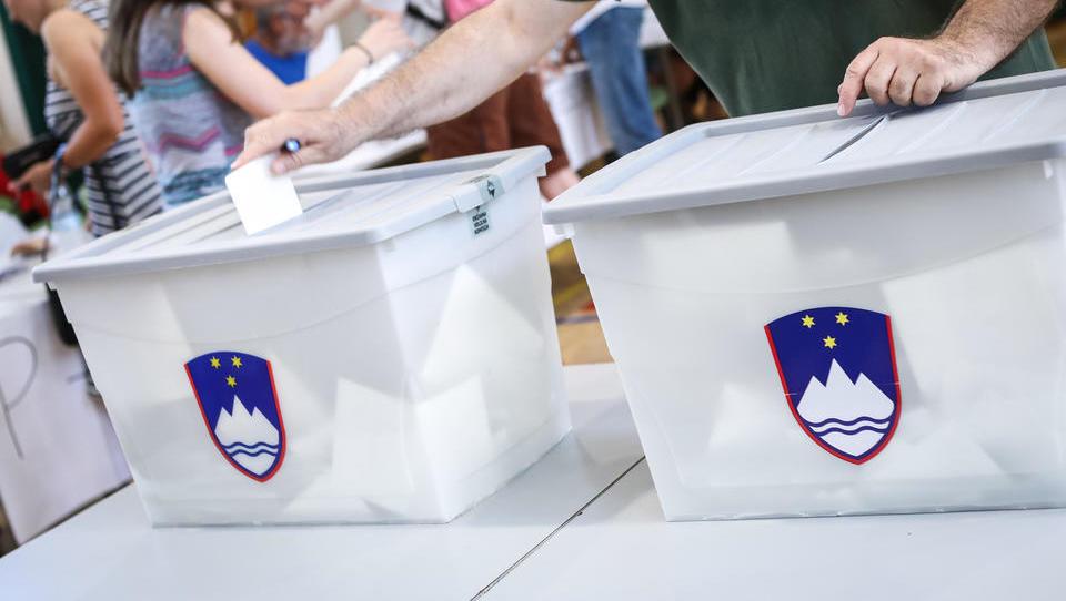 Katerim strankam bomo dajali denar do prihodnjih volitev?
