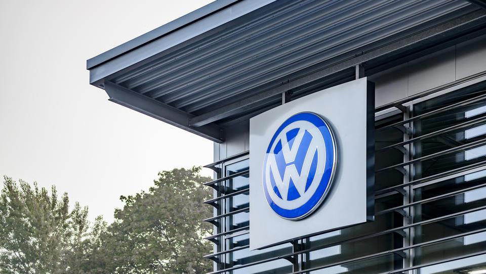 Dieselgate: nekdanji direktor VW v ZDA obsojen na sedem let zapora
