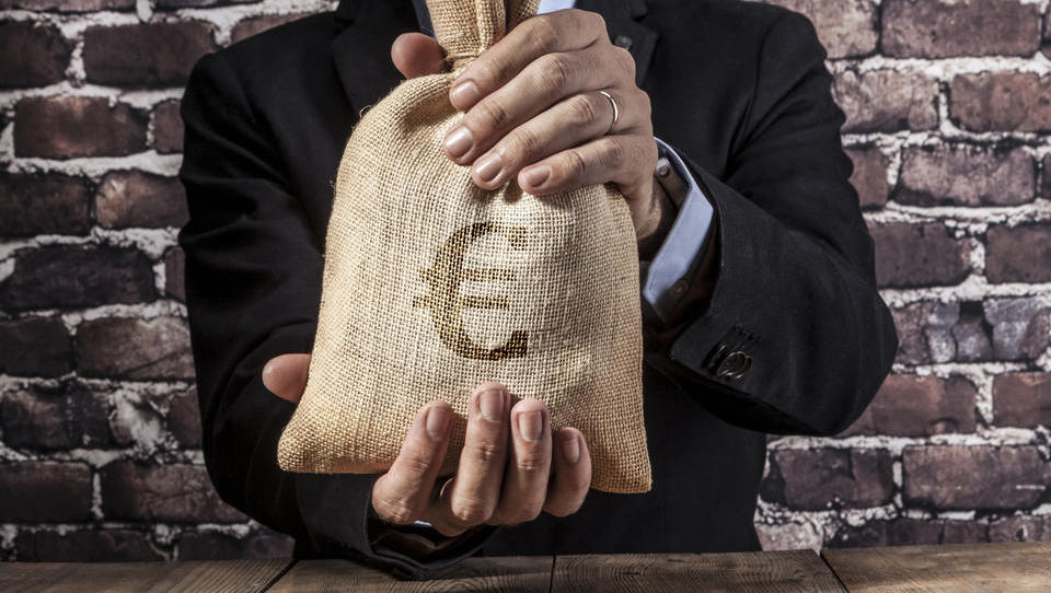 Po letu 2020 v proračunu EU tudi denar za podporo reformam – Slovenija bi si lahko obetala sto milijonov evrov