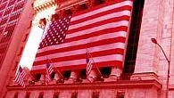 Wall Street: Nad gladino le Dow