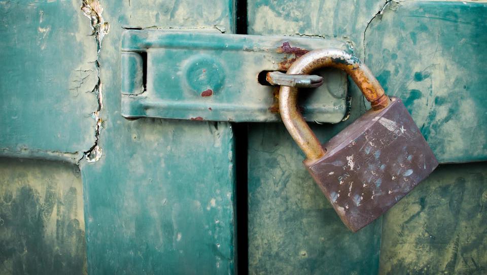Kripto start-up Cofound.it zapira svoja vrata, 14 milijonov dolarjev bodo razdelili med imetnike žetonov