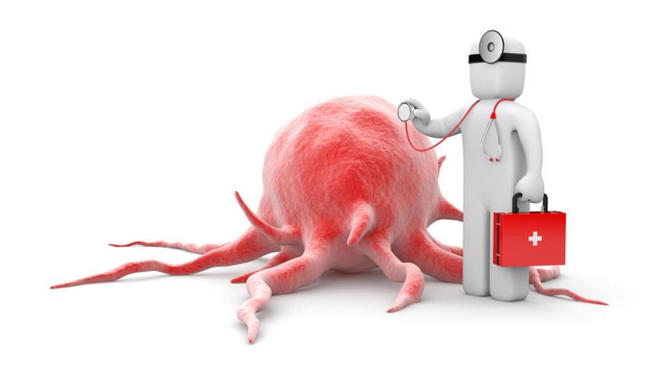V Evropi odobrena prva celična terapija CAR-T