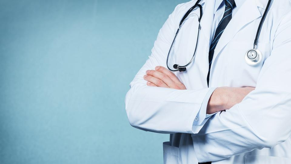 Novo zdravilo za bolnike s KOPB