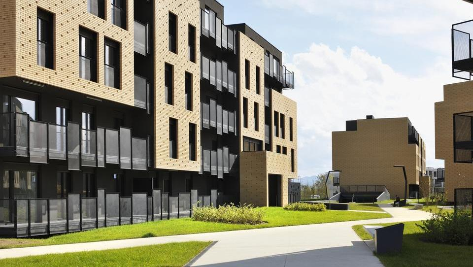 Nenavadno: dobili so dve stanovanji stanovanjskega sklada. Je sistem mogoče izigrati?