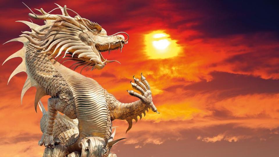 Kitajska se hvali, kako tiska tuji denar; Indija zanika, da bi bilo res