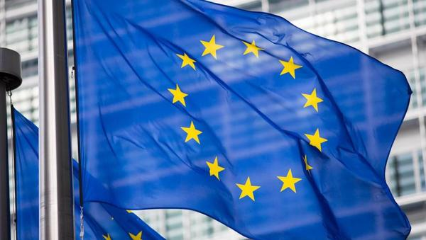 evropska-unija-ss.1463939954.jpg.s.960px.jpg
