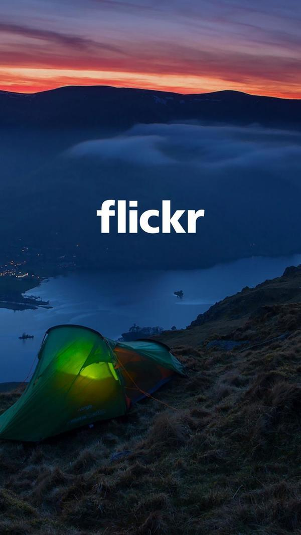 flickr1-xx.1437673037.jpg.o.600px.jpg
