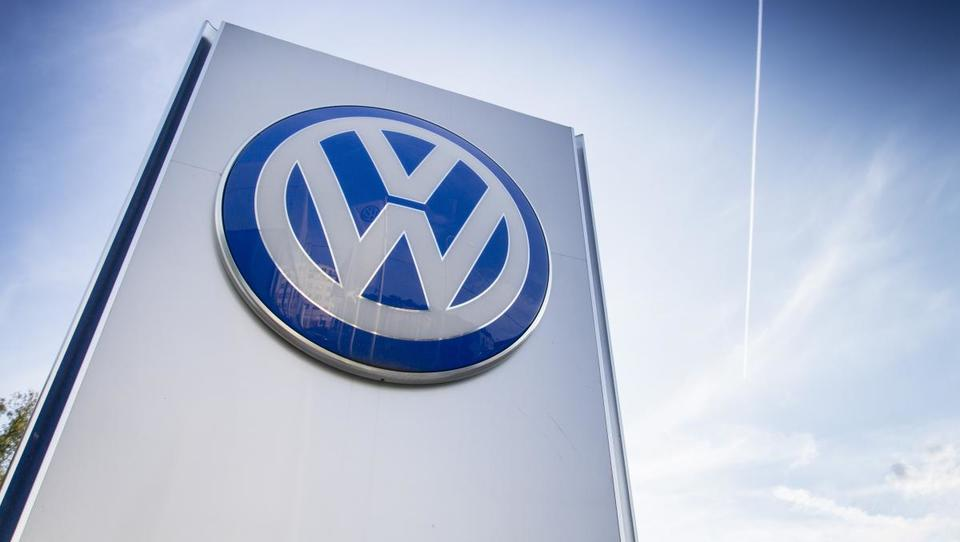 Nijaz Hastor ustavil Volkswagen Kaj to pomeni za dobavitelje?