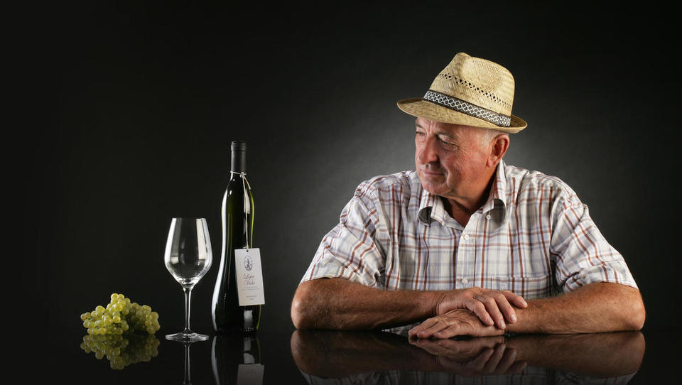Rezultat iskanja slik za butična vinska klet lepa vida
