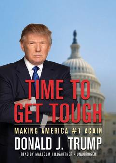 time tough america great